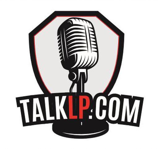 Talk LP