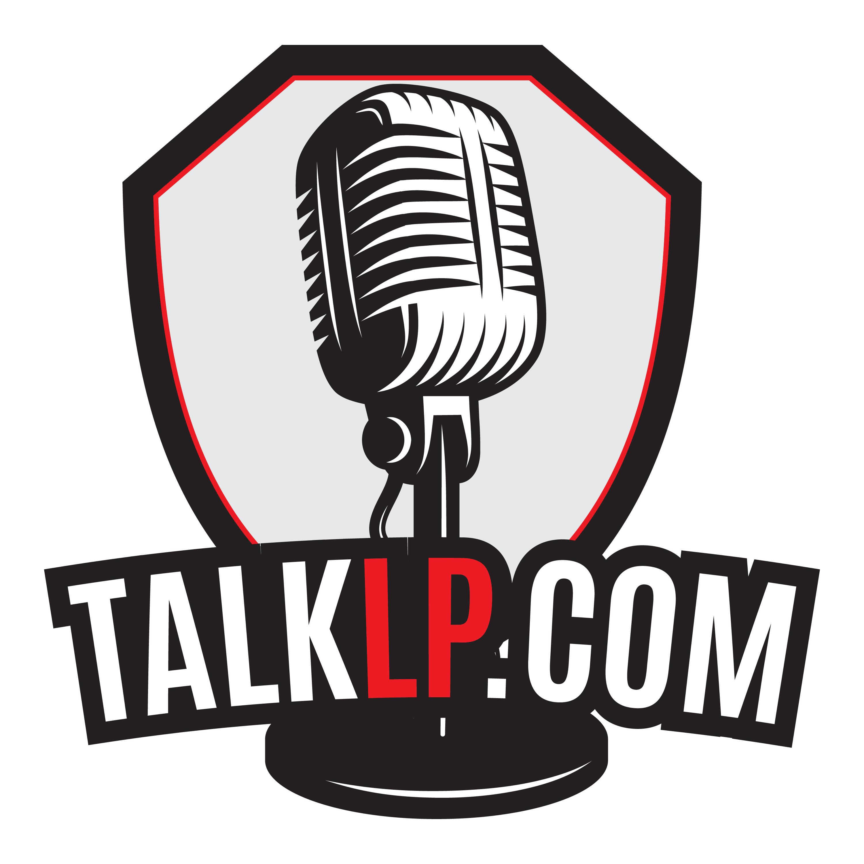 TalkLP